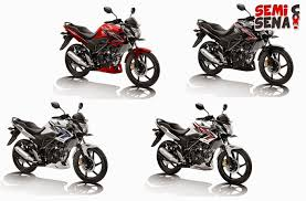 honda cbr bike 150 price specifications and price honda cb150r