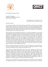 samples cover letter for resume doc 589653 sample cover letter for federal job federal job federal job application cover letter federal government cover sample cover letter for federal job