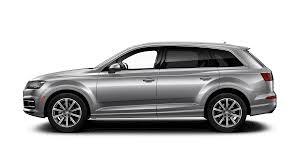 Audi Q5 Black - 2018 audi q5 audi pacific