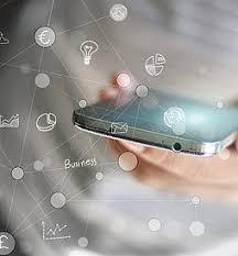Webways Internet Solutions   website design and CMS   Wellington  Mobile friendly sites by Wellington website designer