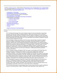 ideas about Apa Format Sample Paper on Pinterest        ideas about Apa Format Sample Paper on Pinterest Brefash