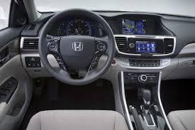 %name مواصفات هوندا اكورد 2014 Honda Accord سيارة العام الخضراء