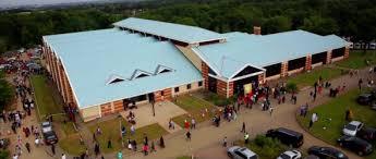 UK Megachurch Loses      Million in Ponzi Scheme Promising        The Christian Post  Screengrab  YouTube Skyfly Video Ltd Kingsway International Christian Centre
