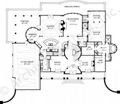 marcello mansion floor plans luxury house plans