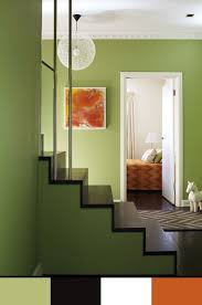 Beautiful Interior Design by 34 Best The Significance Of Color Images On Pinterest Colors