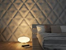 decorative wall paneling designs decorative wall panels design all