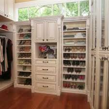 Closet Designs Ideas Bedroom Interior Extraordinary Decorating - Master bedroom closet designs
