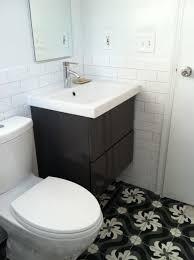 catchy home for apartment bathroom inspiring design expressing