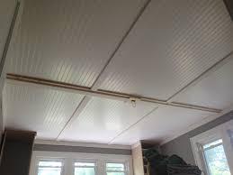 beautiful beadboard ceiling has ccdabbaacafbabaa farmhouse front