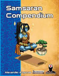 Compendium Accessories   John Batman Group Compendium   The Open University Compendium Embossing Options