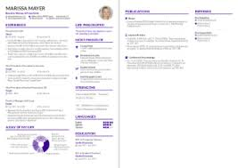 images about basic resume on Pinterest Purpose