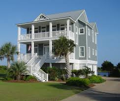 southern house plans wrap around porch u2014 expanded your mind