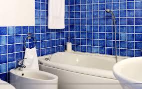 midcentury modern bathrooms pictures ideas from hgtv bathroom