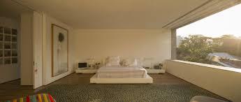 casa cubo best top designers famous contemporary apartment shop