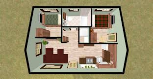 Cabin Design Ideas 100 Free Small Cabin Plans With Loft 35 One Bedroom House