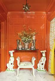best 25 orange wall paints ideas on pinterest painted wall art