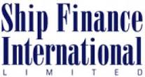 Ship Finance International