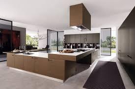 buy new kitchen homebase kitchens designer kitchen taps kitchen