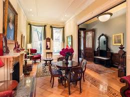 Elite Home Design Brooklyn Brooklyn U0027s 10 Most Expensive Homes Sold In 2016