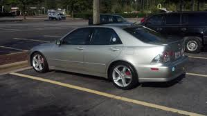 lexus is300 for sale 2002 lexus is 200 2001 auto images and specification