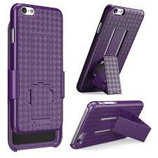 amazon cell phones black friday 368 best unique phone case designs images on pinterest iphone