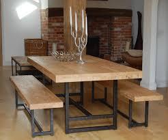 furniture corner cabinet furniture dining room furnitures