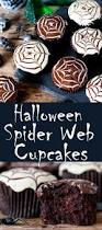 217 best halloween recipes and fun images on pinterest