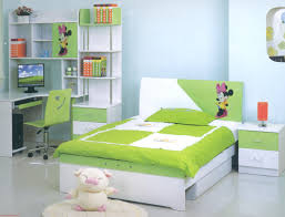 Feng Shui Home Decor by Paint Colors For Bedroom Feng Shui White Wall Paints Decor Scheme