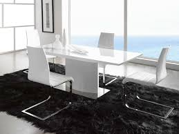 kitchen modern kitchen tables and 21 modern kitchen table and