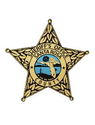 Deputy Sheriff Job Description Resume by Open Positions Santa Rosa County Sheriff U0027s Office