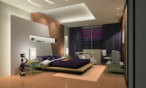 Ideas For Small Bedrooms For Adults Modern Bedroom Design Ideas For Small Bedrooms 12017