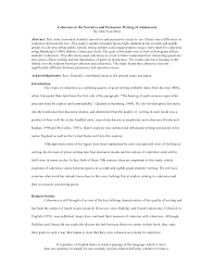 Example Of An Analytical Essay Narrative Analysis Essay Topics     JFC CZ as     E Business Essay Dieng F  Si Personal Response Essay Assignment Narrative  Essay Assignment Sheet Personal Essay
