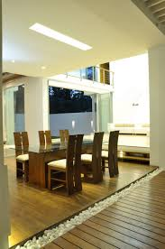 Home Design Plans In Sri Lanka Contemporary Family Home In Sri Lanka Paying Tribute To Minimalism