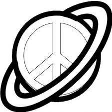 space solar system planet coloring pages for kids womanmate com