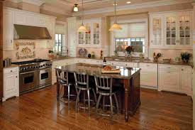 150 kitchen design remodeling ideas pictures of beautiful most
