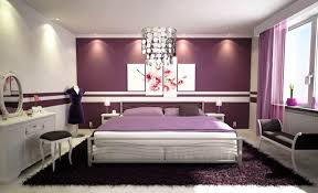 ceiling paint colour ideas free magnificent green best bedroom
