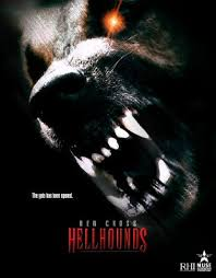 Sabuesos del infierno (Hellhounds) (2009)