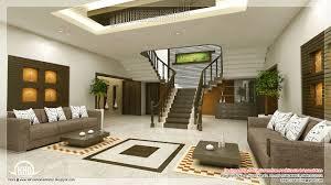 prepossessing 20 interior home design design ideas of best 25
