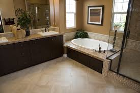 Floors And Decor Plano by Ceramic Tile In Tallahassee Fl Sales U0026 Installation