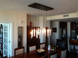 chandelier amusing contemporary chandeliers for dining room