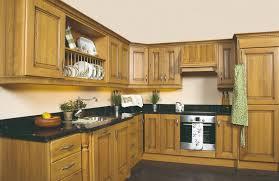 Online Kitchen Design Layout Kitchen Design Layout Software Simple Free Kitchen Design Tool