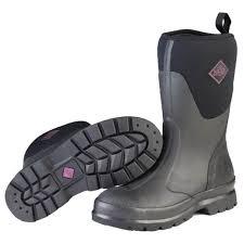 shop women u0027s shoes and boots blain u0027s farm u0026 fleet
