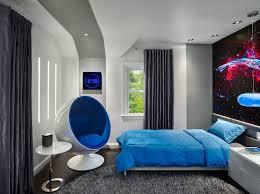 Cool Teenage Bedroom Designs Interior Design - Best bedroom designs