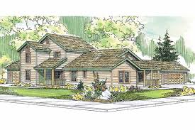 Green Building House Plans by Country House Plans Corydon 60 008 Associated Designs