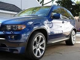 Bmw X5 E53 - official x5 4 6is u0026 4 8is thread page 3 xoutpost com bmw x5