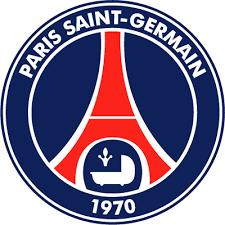 متندى محبي باريس سان جيرمان