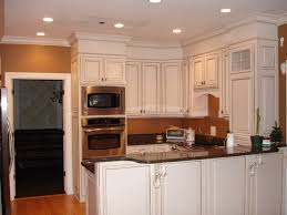 home depot interior design kitchen design collections fabritec