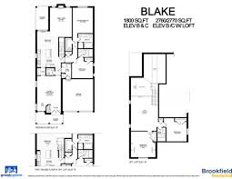how to draw floor plans for house