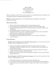 Adobe PDF   pdf    MS Word   doc    Rich Text Resume Templates