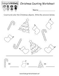 Tlsbooks English Worksheets Christmas Homework Worksheets